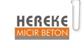 herekemicir