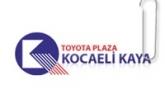 kocaelikaya