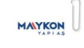 maykon