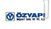 ozyapi